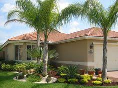 florida landscaping ideas rons landscaping inc about us