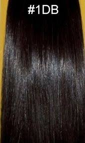 hair extensions brands 64 best luxury hair extensions remy hair for fusion micro