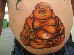 funny men tattoo art and designs page 12