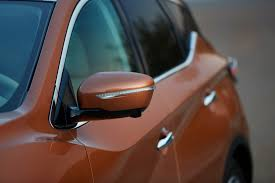 nissan altima 2016 side mirror 2015 nissan murano reviews and rating motor trend