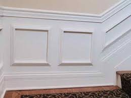 Chair Rail Ideas For Dining Room 76 Best Baseboards And Trim Images On Pinterest Baseboards