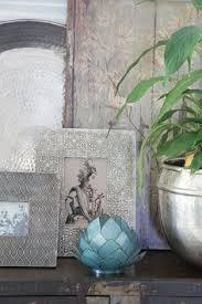 Home Decor Blog India Neha Animesh All Things Beautiful Home Decor Blog India Neha Animesh All Things Beautiful