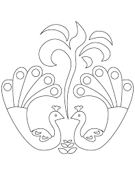 disney coloring pages free download coloring pages download free peacock coloring page disney coloring