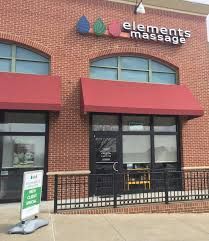 elements massage 15 reviews massage 625 w crossville rd