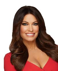 info about the anchirs hair on fox news kimberly guilfoyle hosts the five fox news