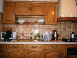 deco cuisine rustique home staging cuisine rustique idee peinture cuisine rustique