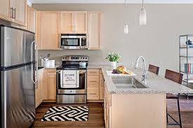 2 bedroom apartments for rent in boston kitchen remodeling boston ma minimalist 2 bedroom apartments for