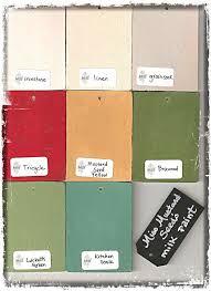 75 best milk paint products images on pinterest miss