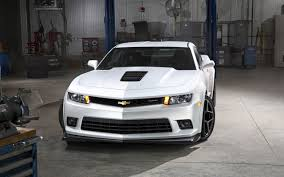 2014 camaro 2ss awesome 2014 camaro ss for interior designing vehicle ideas with
