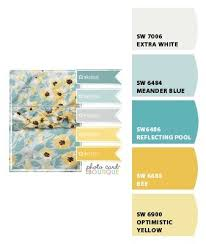 190 best paint colors images on pinterest paint colors chalk
