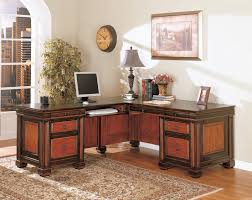 Ideas For Home Office Decor Home Office Desks For Ideas Small Spaces Simple Design Country