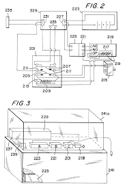 water powered backup sump pump patent us6188200 power supply system for sump pump google patents