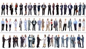 business casual dress code examples dress images