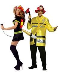 Womens Firefighter Halloween Costume Quick Easy Homemade Halloween 2015 Costumes Ideas Women