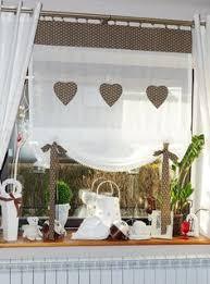 ntry scalloped valance curtains curtain valances valances and