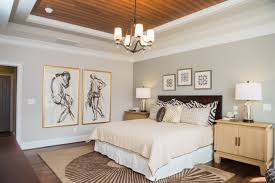 Model Home Interior Single Family Homes Model Home Interiors Model Home Interiors