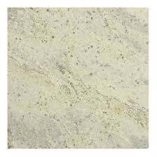 Granite Table Art Marble G208 36x36 36