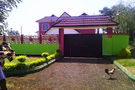 rent house in tanzania arusha rent houses houses for sale