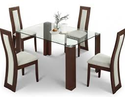 High Gloss Extending Dining Table Sensational Model Of Kundalini Chair Gorgeous Rocking Chair Prices