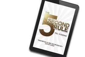 color blindness test book free download mel robbins speaker cnn contributor creator 5 second rule