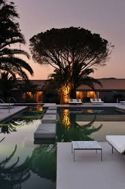 marvelous hotel sezz saint tropez on the french riviera 23