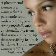 78 best phenomenal woman images on pinterest thoughts truths
