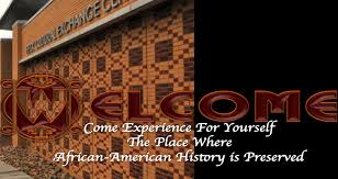 Tennessee travel exchange images Beck cultural exchange center inc in knoxville tn 488px