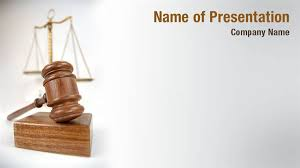 ppt templates for justice free law powerpoint templates law powerpoint templates lawyer