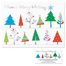 christmas cards sale christmas card sale card sale current catalog