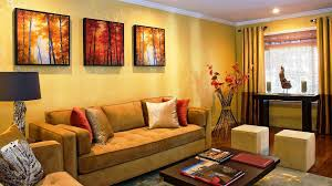 What Color Curtains Go With Walls What Color Curtains Go With Yellow Walls Home Designs Insight