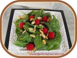 thanksgiving recipes best ideas for salads desserts brunch