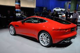 jaguar f type custom jaguar f type coupe insight photo u0026 image gallery