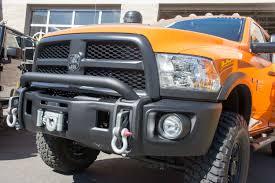 aev jeep hood a night with aev u2013 we build adventure
