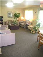 chelsea mi section 8 apartments for rent show me the rent