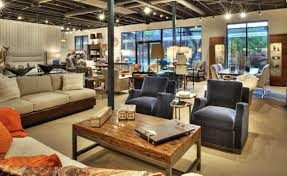 home design store oohs and aahs opens doors for home design parkrecord