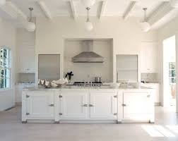 White Shaker Style Kitchen Cabinets White Shaker Cabinet Doors Door Styles For In Ideas