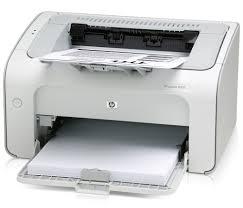 laserjet 4050n manual hp laserjet 1005 printer driver for windows 7 8 1 free download