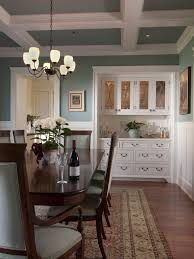 Dining Room Built In 52 Best Dining Room Images On Pinterest Home Kitchen Ideas And