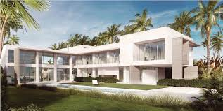 Beach Home Plans by Luxury Homes Picture With Marvelous Ultra Modern Home Plans Luxury