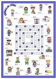 english teaching worksheets irregular verbs