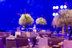 Wedding Planner Prices Colorado Denver Mountain And Destination Event And Wedding Planner