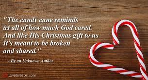 Christian Christmas Memes - 50 best christian christmas poems love lives on