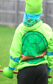 party city halloween 2015 it u0027s a tmnt halloween with party city 730 sage street