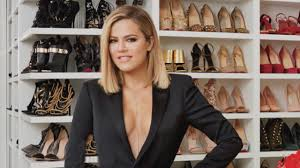 100 khloe kardashian home interior celebrity news khloe