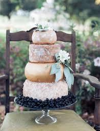 wedding cake places wedding cake places in shreveport la wedding dress