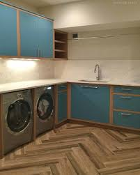 laundry room cabinets in greenwich connecticut