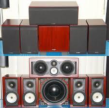 minimalist speakers 12 elegant minimalist computer speakers specialdirectory net