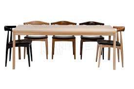 Extension Tables Dining Room Furniture Extendable Dining Table And Chairs Magnificent 20 Plus Walnut