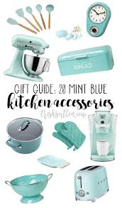 best 25 blue kitchen accessories ideas on pinterest cooking