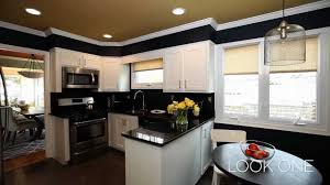 top kitchen color trends images 14159